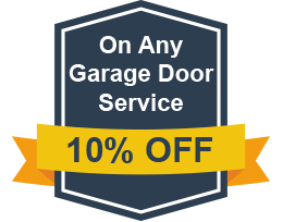 Interstate Garage Door Repair Service Opa-locka, FL 786-377-6395